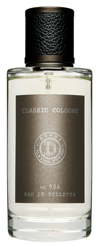 classig cologne